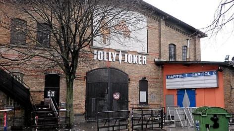 Joker Braunschweig